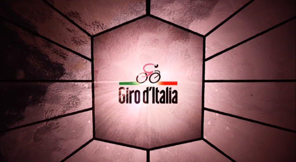 Джиро д'Италия/Giro d'Italia 2012 3 этап превью