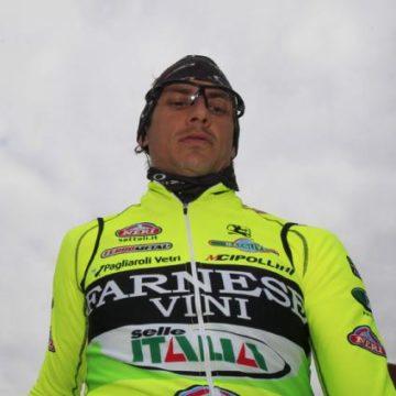 CONI выдвинул против Филиппо Поццатто официальные обвинения в допинговом преступлении
