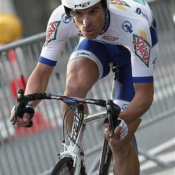 Тур Люксембурга/Skoda-Tour de Luxembourg 2012 Пролог