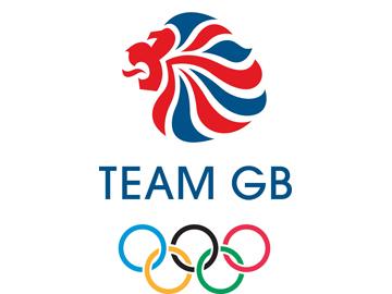 Предварительный состав сборной Великобритании на Олимпийские Игры 2012