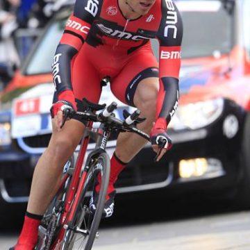 Тор Хушовд пропустит Тур де Франс/Tour de France 2012