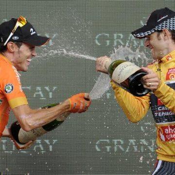 Алехандро Вальверде и Самуэль Санчес пропустят национальный чемпионат Испании