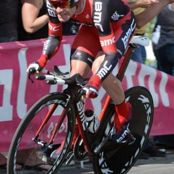 Каделу Эвансу будет чрезвычайно сложно защитить титул победителя Тур де Франс/Tour de France