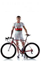 Александр Кучинский о 6 этапе Тур де Франс/Tour de France 2012