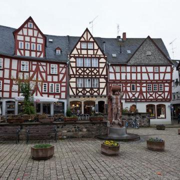 Бельгийская провинция Лимбург намерена претендовать на старт Тур де Франс 2018