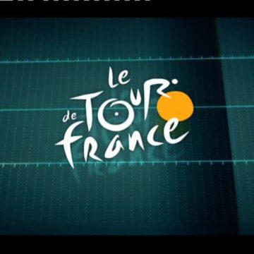 Сходы с Тур де Франс/Tour de France 2012