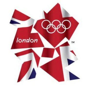 Олимпийские игры/Olympic Games 2012