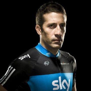 Хуан Антонио Флеча покинет Sky в конце сезона 2012