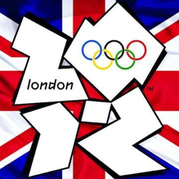 Медальный зачёт соревнований по велоспорту на Олимпийских играх/Olympic Games 2012