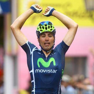 Тур дю Пото-Шаренс/Tour du Poitou-Charentes 2012 5 этап
