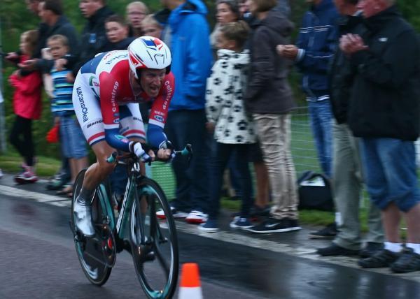 Кольцо Пост Данмарк — Тур Дании/Post Danmark Rundt — Tour of Denmark 2012 5 этап