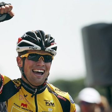 Вуэльта Португалии/Volta a Portugal 2012 10 этап