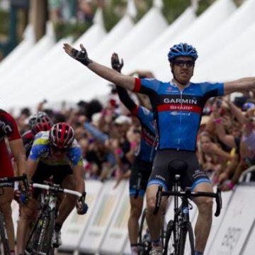 USA Про Сайклинг Челендж/USA Pro Cycling Challenge 2012 5 этап