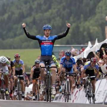 USA Про Сайклинг Челендж/USA Pro Cycling Challenge 2012 1 этап