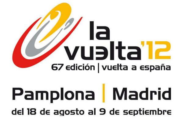 Вуэльта Испании/Vuelta a España 2012 стартует в Памплоне