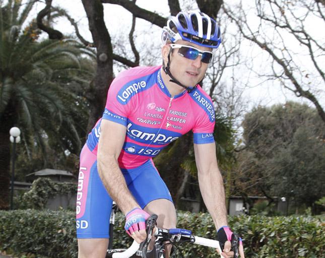 Юрий Кривцов о Тур де Франс/Tour de France 2012