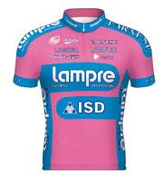 LAMPRE - ISD