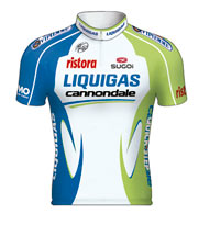 LIQUIGAS - CANNODALE