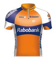 RABOBANK CYCLING TEAM