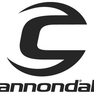 Liquigas-Cannondale в следующем сезоне будет называться Cannondale Pro Cycling Team