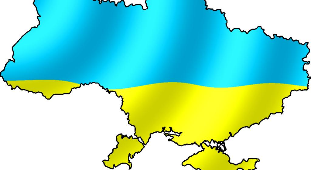 Состав сборной Украины на Чемпионат Мира/UCI Road World Championships 2012