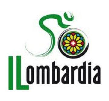 Составы команд на Джиро ди Ломбардия 2012