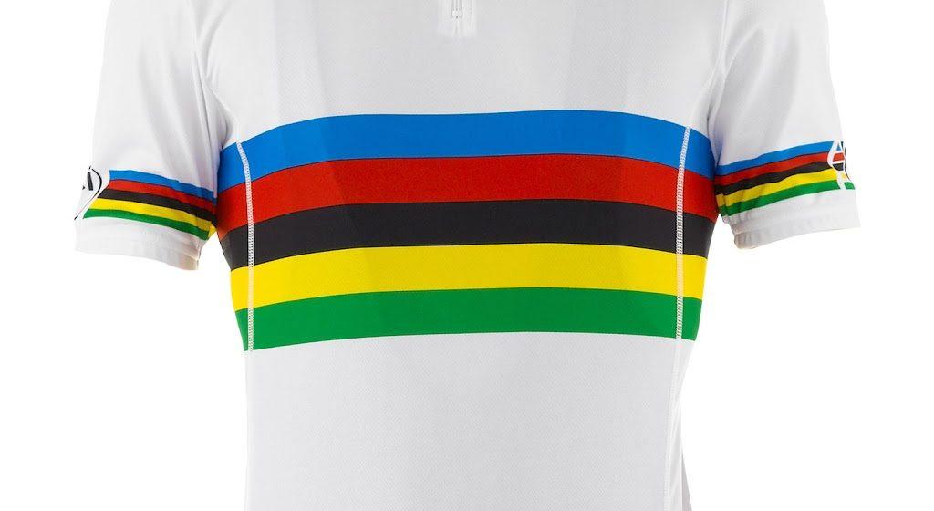 История Чемпионата Мира/UCI Road World Championships