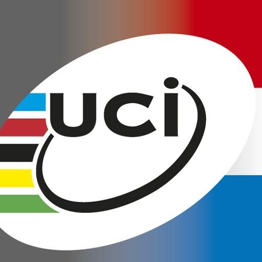 Чемпионат Мира/UCI Road World Championships 2012 стартовый лист мужской командной гонки