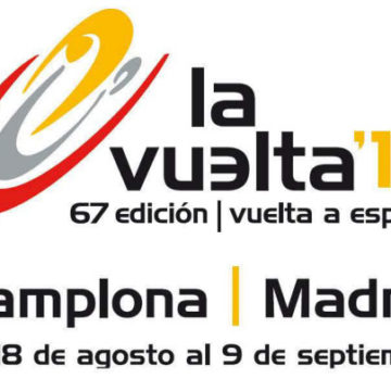 Вуэльта Испании/Vuelta a España 2012 21 этап онлайн