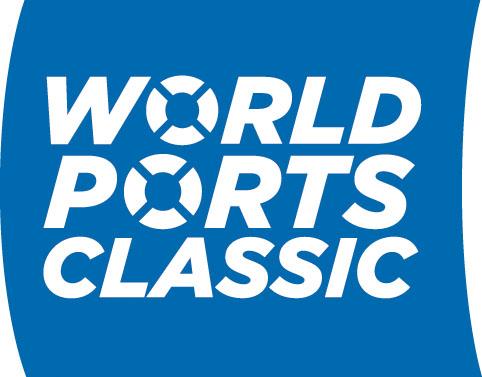 Ворлд Портс Классик/World Ports Classic 2012 2 этап онлайн