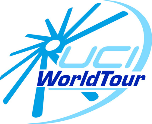 Календарь UCI Road World Tour 2013
