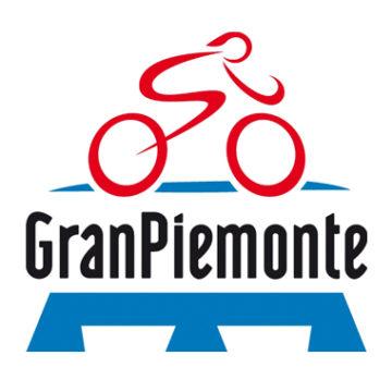 Составы команд на Джиро дель Пьемонте 2012