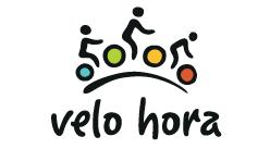 Велофестиваль VELOHORA' 2012