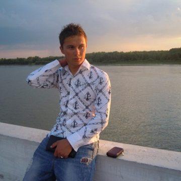 История успеха Алексея Луценко