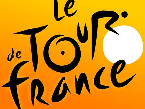 Презентация Тур де Франс 2013 онлайн
