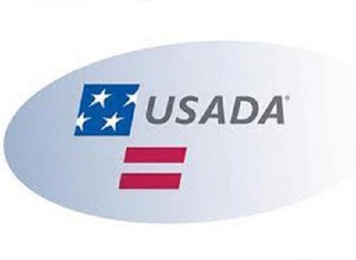 USADA отправило дело Лэнса Армстронга в UCI