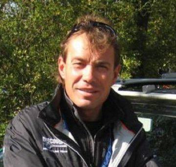Вячеслав Екимов не верит в обвинения Армстронга