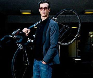 Дэвид Миллар выступает против руководства UCI
