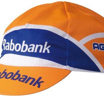 Массовое применение допинга в команде Rabobank и причасность Дениса Меньшова