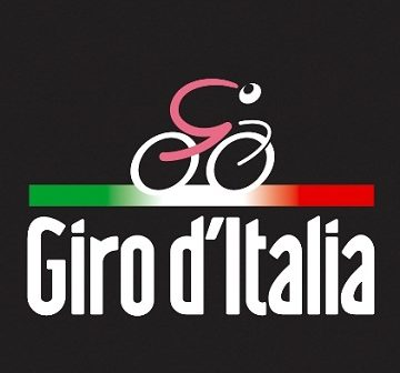 Распределение wild card на Джиро д'Италия 2013 и другие гонки проводимые под эгидой RCS Sport