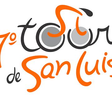 Тур Сан Луиса 2013 Превью