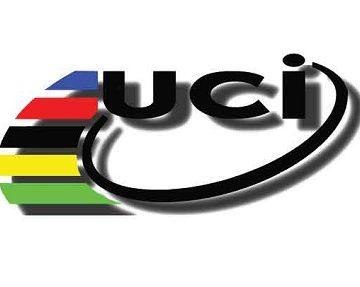 Рейтинг UCI WorldTour на 27.01.2013