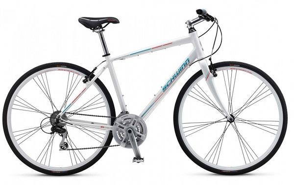 Schwinn – американские велосипеды с полуторавековой историей