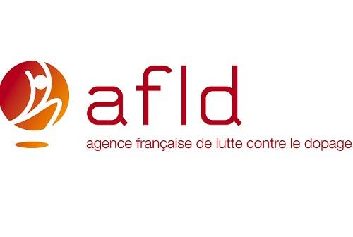 AFLD и UCI договариваются о сотрудничестве