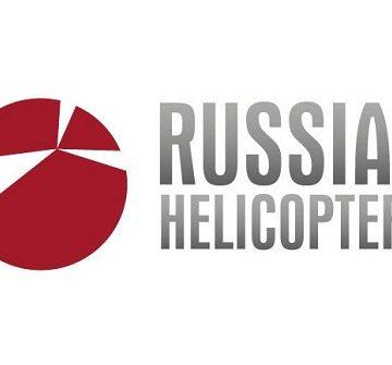 Российская команда Вертолёты России получила континентальную лицензию
