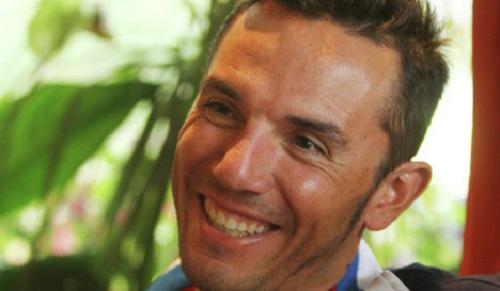 Хоаким Родригес счастлив решению CAS