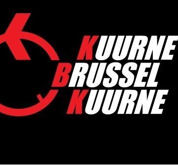 Кюрне — Брюссель — Кюрне 2013 Превью