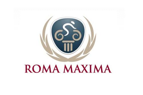 Roma Maxima новое название велогонки Джиро дель Лацио