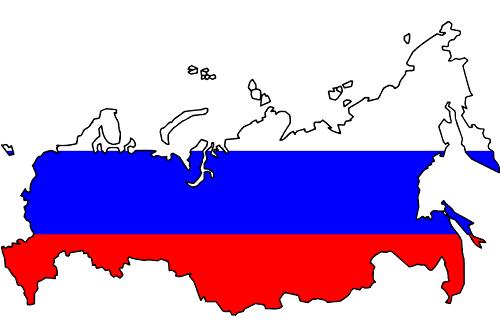 Team Russia 21 новая команда ОПРВ