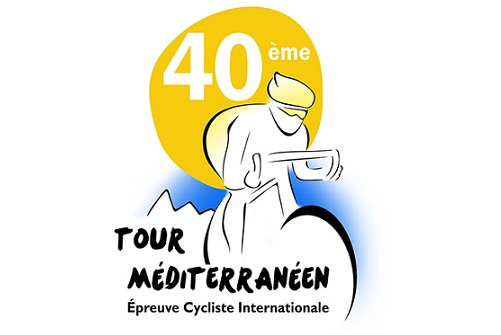 Тур Средиземноморья 2013 Превью